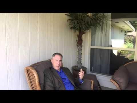 Communications Review Part 1