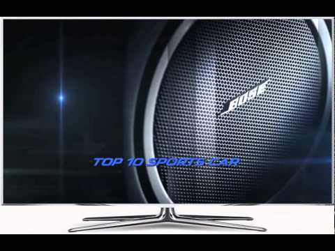 VideoWallBoard