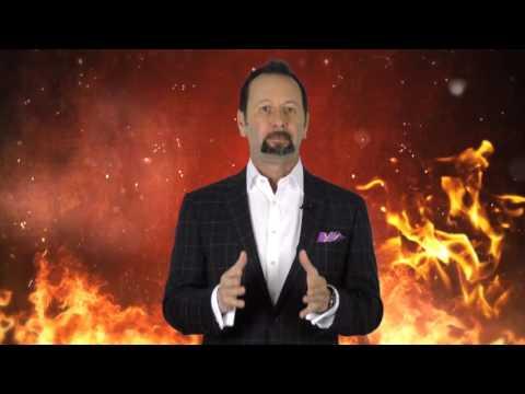 Ram On Fire Episode 6 - Lot Lizard Eradication