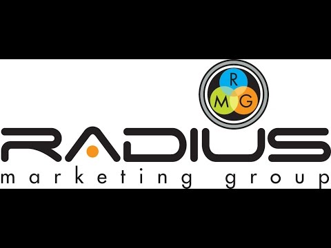 Radius O2O Marketing Program
