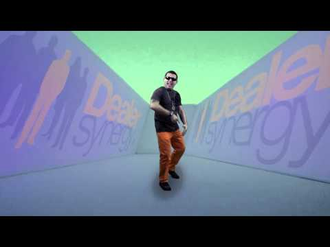 """""""I Just Wanna Sell A Car To You"""" - Drake 'Hotline Bling' Parody"""