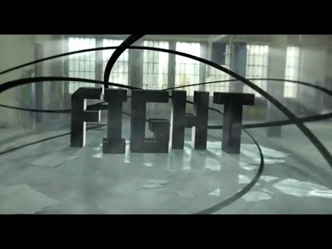 Fight - Motivational Video by Mat Koenig