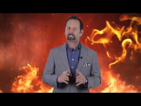 "Ram On Fire Episode 7 – When ""Management"" Isn't"