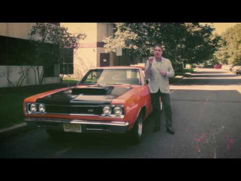 1969 Super Bee: Marketing Evolution the Focus of AAAS