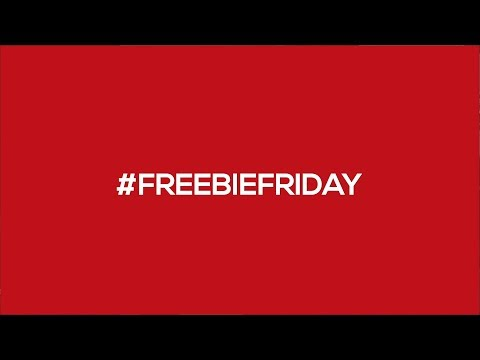 Freebie Fridays: Getting Back To The Basics with Bill Wittenmyer