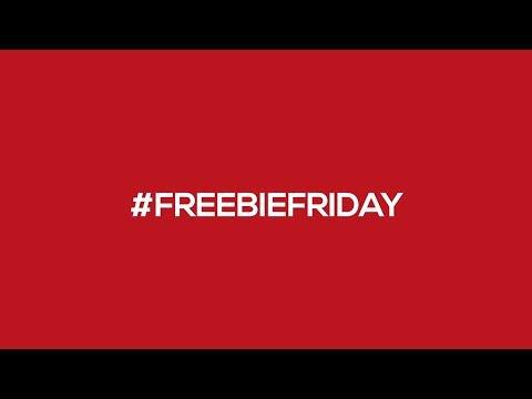 #FreebieFridays - Activity vs Result-Based Management