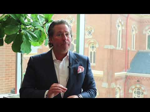 Witt's Wise Words: Managing Your Sales Team