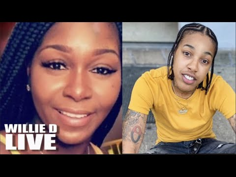 """If I can't have you no one will"" Renowned SIMP Dirt Biker Kills Her Girlfriend In First Murder of 2021"