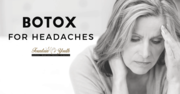 Best Place To Buy Botox Online Without Licenses And Prescription