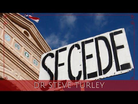 Republicans Want to SECEDE!!!