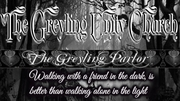 The Greyling Unity Church Banner