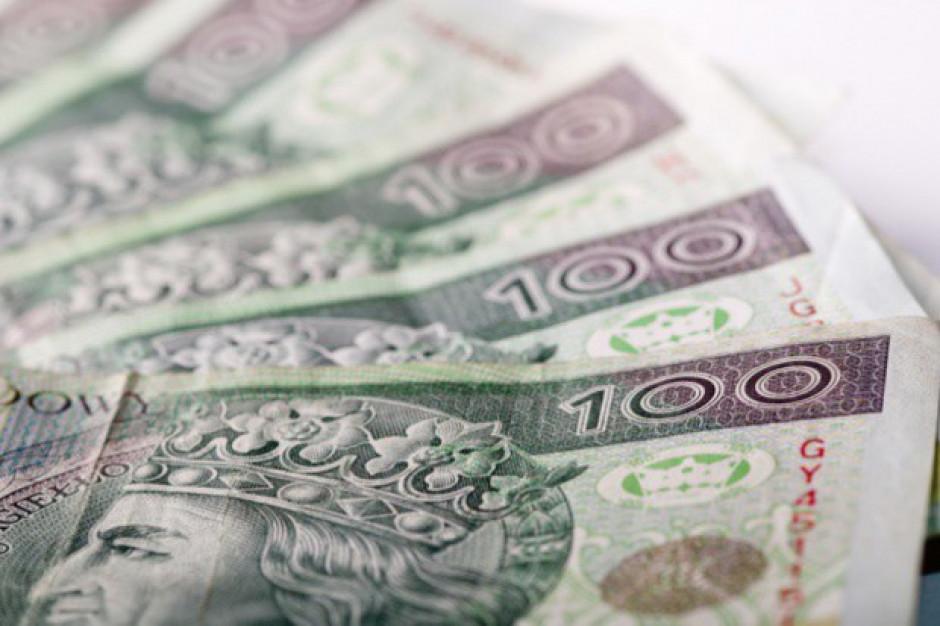 Postawa banków – największe ryzyko dla firm w 2021 roku?