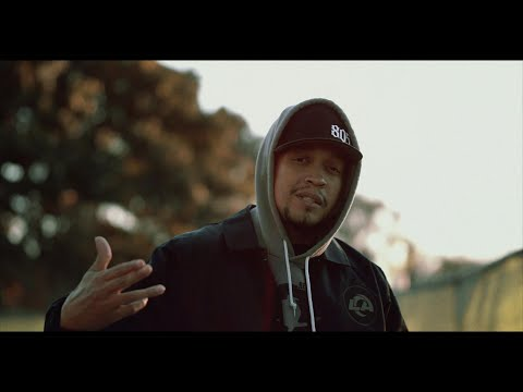 Mark 4ord - Balance (2021 New Official Music Video) (Dir. By DMT Media Brothers) (Prod. By 4ord910)