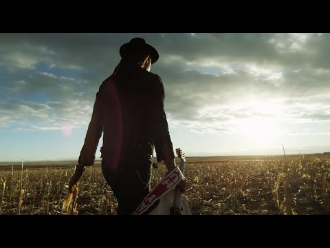 Michael Franti & Spearhead - Good to Be Alive Today (Acoustic Remix)