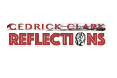 REFLECTIONS SHOW 105