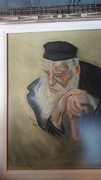 Rabbi unknown.