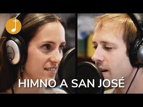 Himno a San José