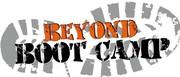 Beyond BC