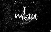 mLau logo