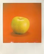 Colors & Fruits 1.1