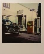 Agip Vintage