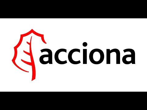 Video Análisis Acciona, sigue intratable