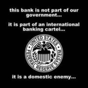 Most nations do not have control over their own currencies
