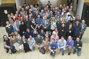 Joint Meeting of the ICP Forests Expert Panels - online