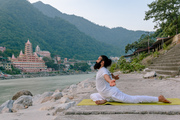 Take a Special Yoga Training and Become a Teacher
