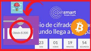 Coinsmart