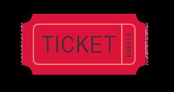 Get Your Raffle Ticket