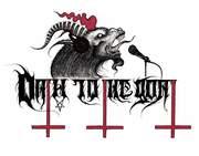 oath2goatbanner