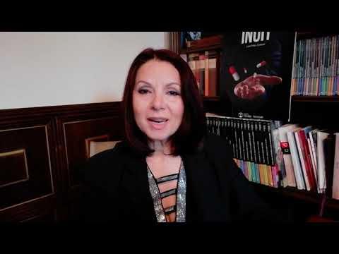 Operación Inuit presentada por Lola Fdez  Estévez