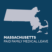 MA Paid Family Medical Leave Readiness Discussion Group