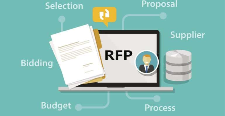 How to Write an RFP?