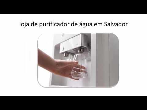 Como Escolher O Direito Tipo De Filtro De Água Para Beber Para A Sua Casa