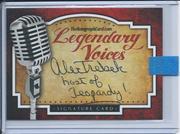 Alex Trebek signed Autograph Card. Purchased off eBay Jan. 10,