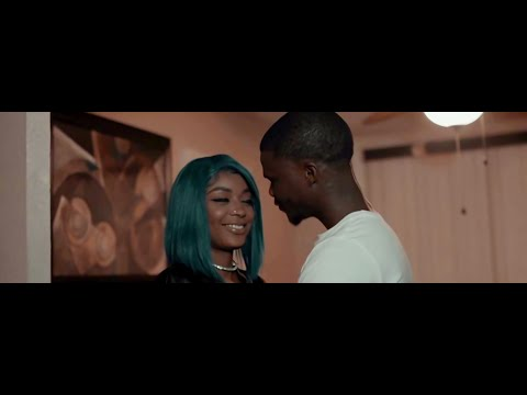 Taetho - By My Side (2021 New Official Music Video) (PD DMac) (Shot By DirectorKDavis) (DONTAE LP)