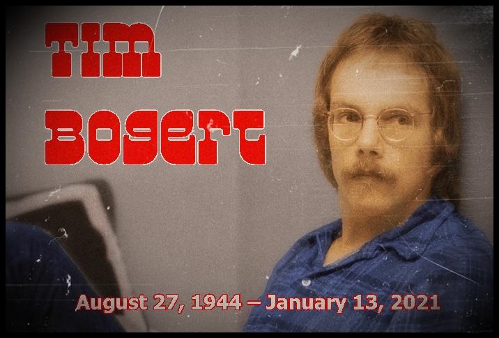 Tim_Bogert RIP