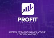 Profit Soluction