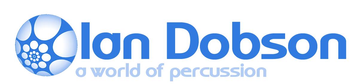 rhythmacademy Logo