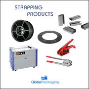 Buy High-Quality Steel Strapping kits