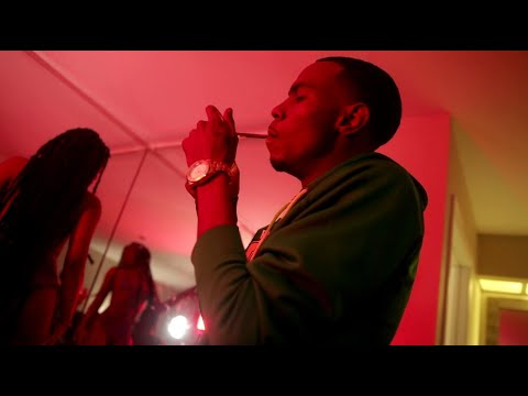 Benny Boys - Tesser (2021 New Official Music Video) (Dir. By Smoked Out Digital) (PD Beats By Sav)