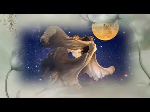 Ano Novo, Vida Nova Sidnei Piedade C M
