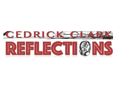 Girl Groups Ep. On REFLECTIONS This Morning!