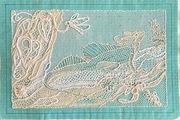 LizardNeedlelace-01-16-21