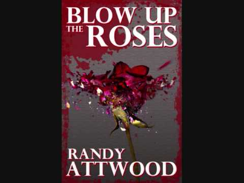 Roses endorsement2.wmv