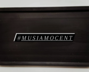 Musiamo Cent (Mail art call)