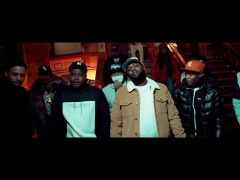 Southwest O X Talk it Trigga - The Roc (Just Fire) (Official 4K Music Video) (Dir. Jay The Shooter)