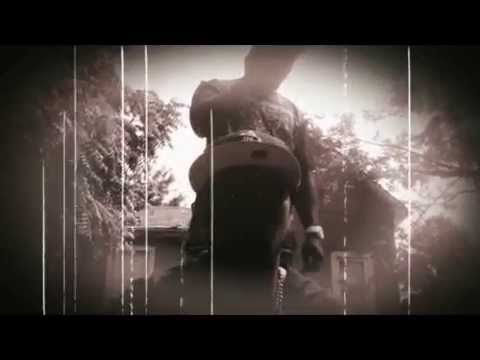 SOULO FT DA WEAPON- OUT THE POT (VIDEO)